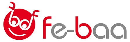 fe-baa Shop-Logo